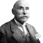 Douglas Hyde - The necessity for De-Anglicising Ireland