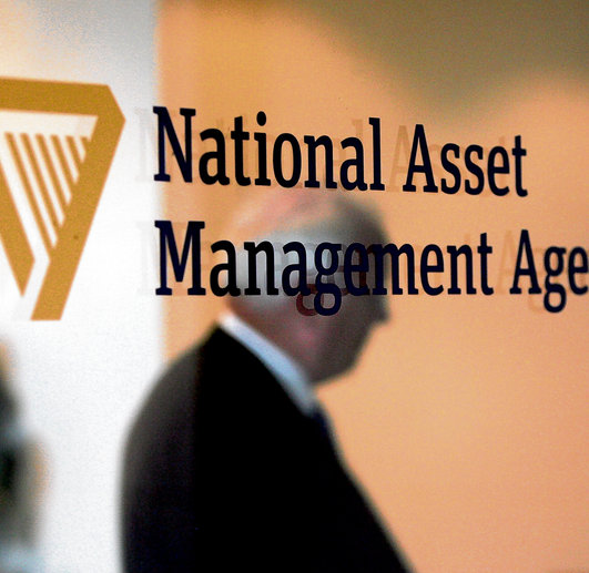 Support the anti-NAMA Protests in Cork & Dublin