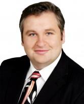 Cllr. Kenneth O'Flynn