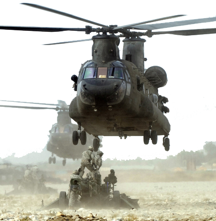 Withdraw Irish Troops from Afghanistan Now