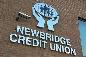 Statement on Behalf of the Board of Directors  Of Newbridge Credit Union Limited