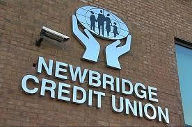 Statement on Behalf of the Board of Directors  Of Newbridge Credit Union Limited