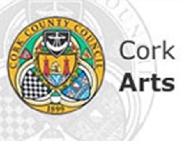 New arts funding measures for 2018 announced by Cork County Council