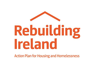 Review of 'Rebuilding Ireland'