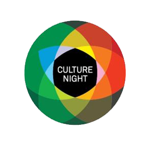 Culture Night Cork County 2018