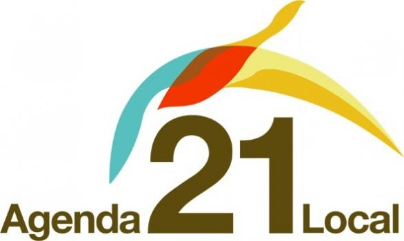 Local Agenda 21 Environmental Partnership Fund