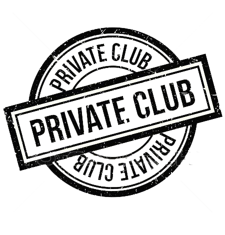 The Politics of Private Member Clubs?