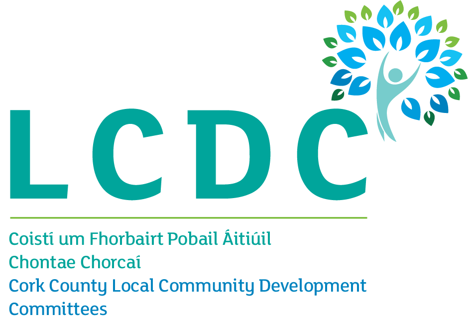 Community Development Initiative