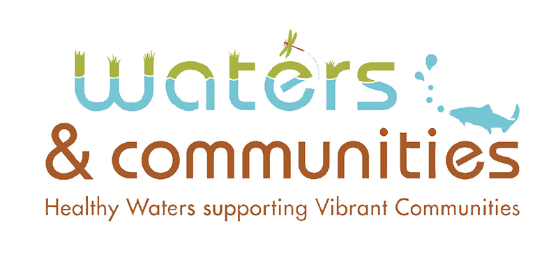 Community Water Development Fund 2019